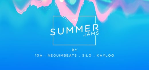dtw_summerjams_cover