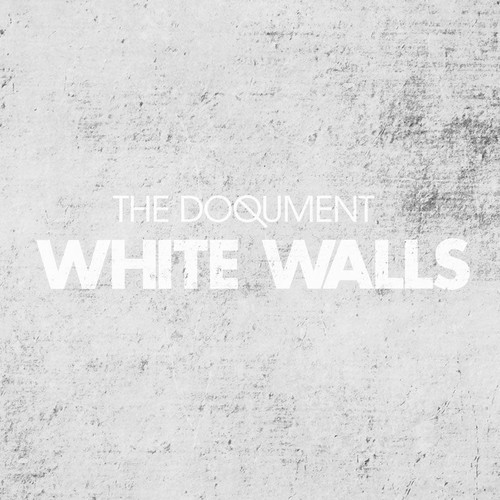 Doqument_WhiteWalls