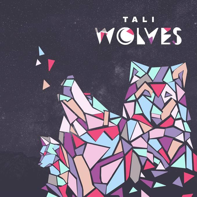 Tali_Wolves