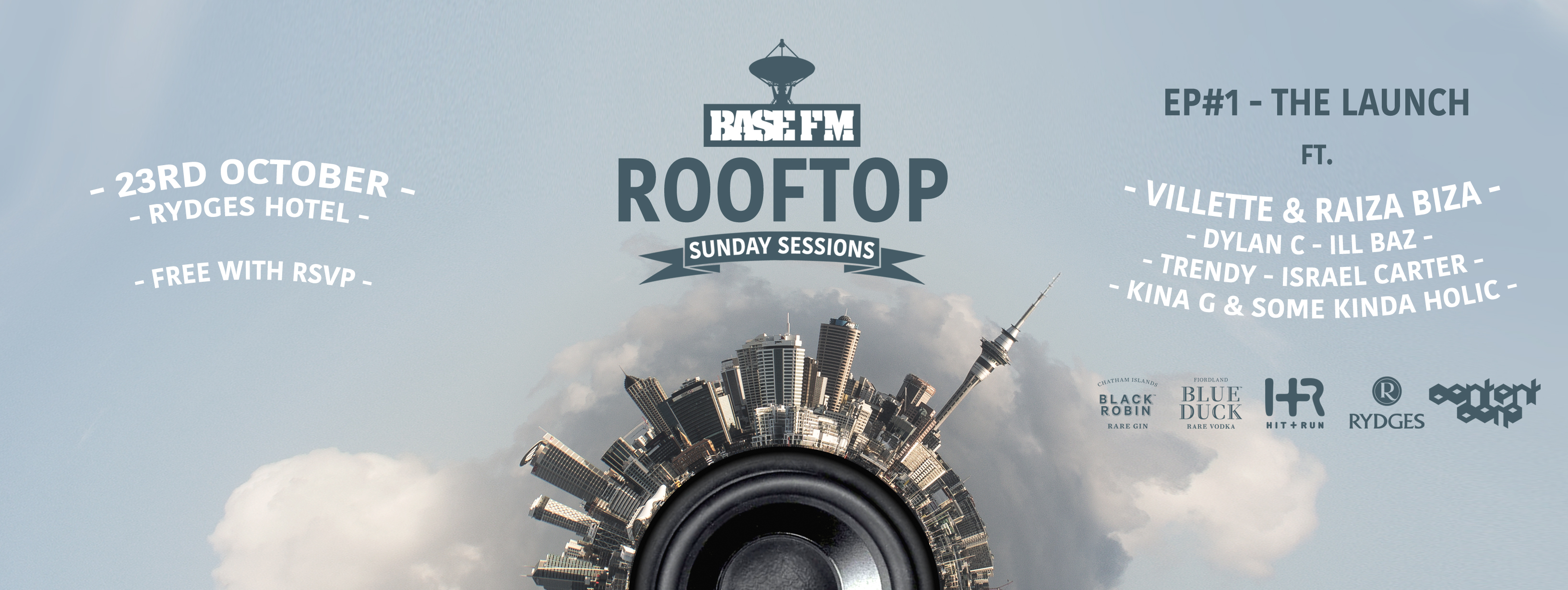 base-rooftop-parties-fb_banner