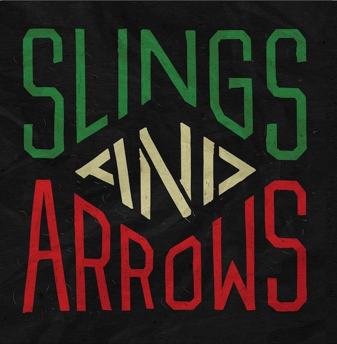 FFD_SlingsArrows
