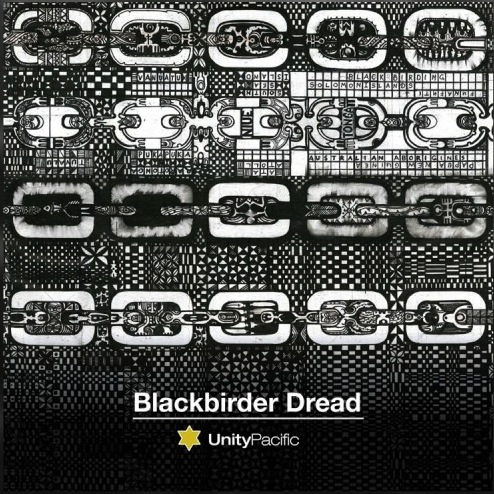 UnityPacific_BlackbirderDread